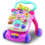 Activity Toys Activity Toys price comparison Vtech First Steps Baby Walker