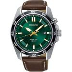 Men's Watches Seiko Kinetic (SKA791P1)