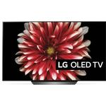 OLED TVs price comparison LG OLED55B8