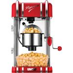 Popcorn Makers Unold 48535