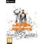First-Person Shooter (FPS) PC Games State of Mind