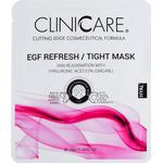 Normal Skin - Sheet Mask Clinicare EGF Refresh/Tight Mask 35g