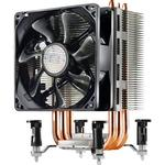 CPU Coolers Cooler Master Hyper TX3