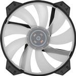 Fans Cooler Master MasterFan MF200R RGB 200mm