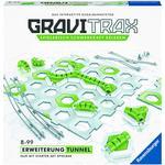 Marble Runs - Plasti Ravensburger GraviTrax Expansion Tunnel