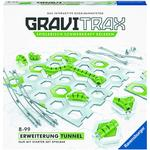 Marble Run price comparison Ravensburger GraviTrax Tunnel Expansion