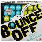Party Games Mattel Bounce Off