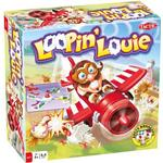 Childrens Board Games - Animals Tactic Loopin' Louie