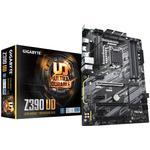 Motherboards price comparison Gigabyte Z390 UD (rev. 1.0)