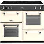 Cookers price comparison Stoves Richmond S1000EI