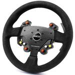 Thrustmaster Rally Wheel Sparco R383 Mod (PC/Xbox One/PS4)