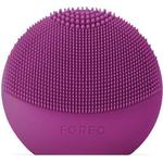 Mature Skin - Face Brushes Foreo LUNA Fofo Purple