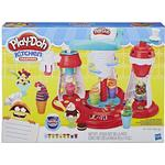 Clay Clay price comparison Play-Doh Kitchen Creations Ultimate Swirl Ice Cream Maker
