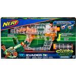 NERF-guns on sale Nerf Modulus Ghost Ops Evader