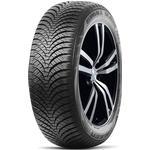 Car Tyres Falken Euroall Season AS210 235/55 R17 103V XL