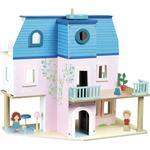 Doll House on sale Vilac Doll's House