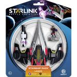 Interactive Game Figures - Microsoft Xbox One Ubisoft Starlink: Battle For Atlas - Starship Pack - Lance