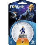 Interactive Game Figures - Microsoft Xbox One Ubisoft Starlink: Battle For Atlas - Pilot Pack - Levi McCray