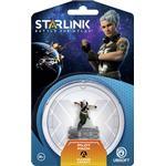Interactive Game Figures - Microsoft Xbox One Ubisoft Starlink: Battle For Atlas - Pilot Pack - Razor Lemay