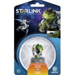 Interactive Game Figures - Microsoft Xbox One Ubisoft Starlink: Battle For Atlas - Pilot Pack - Kharl Zeon