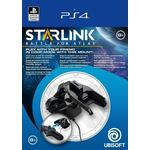 Controller add-ons - Sony Playstation 4 Ubisoft Starlink: Battle For Atlas - Controller Mount Pack - Playstation 4