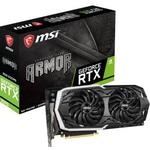 RTX 2070 Graphics Cards price comparison MSI GeForce RTX 2070 8GB ARMOR