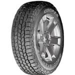 Car Tyres Cooper Discoverer AT3 4S 265/60 R18 110T
