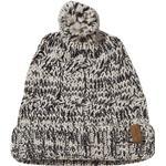 Hat with light Children's Clothing price comparison Lindberg Night Light - Grey/Black (2431)