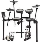 Drums & Cymbals Roland TD-1DMK