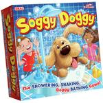 No Language Dependency - Childrens Board Games Soggy Doggy