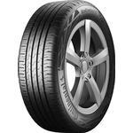 Car Tyres Continental ContiEcoContact 6 205/55 R16 91V