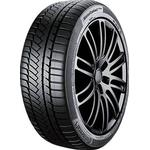 Winter Tyres Continental ContiWinterContact TS 850 P SUV 255/55 R18 109V XL FR