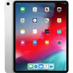 "2018 Tablets Apple iPad Pro 12.9"" 256GB (3rd Generation)"