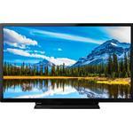1366x768 TVs price comparison Toshiba 32W2863DB