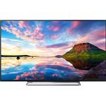 LED TVs price comparison Toshiba 49U5863D