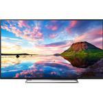 3840x2160 (4K Ultra HD) TVs price comparison Toshiba 49U5863D