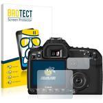 Brotect AirGlass Canon EOS 50D