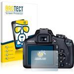 Brotect AirGlass Canon EOS 2000D