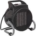 Industrial Fan Sealey PEH2001
