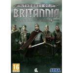 Historic PC Games Total War Saga: Thrones of Britannia