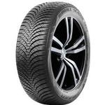 Car Tyres price comparison Falken Euroall Season AS210 205/55 R16 91H