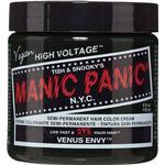 Manic Panic Classic High Voltage Venus Envy 118ml