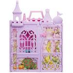 Disney - Play Set Hasbro Disney Princess Pop Up Palace E1745