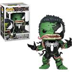 Marvel Toys price comparison Funko Pop Marvel Venom Hulk
