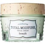 Skincare Benefit Total Moisture Facial Cream 48.2g