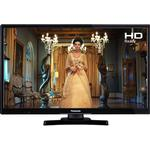 LED -  TVs price comparison Panasonic TX-24E302B