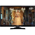TVs price comparison Panasonic TX-24E302B