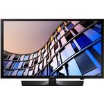 TVs price comparison Samsung HG32EE470FK