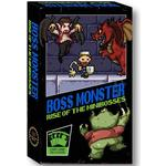 Party Games - Auctioning Boss Monster: Rise of the Minibosses