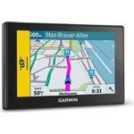 Car navigation Car navigation price comparison Garmin DriveAssist 51 LMT-D
